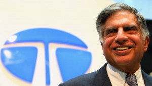 tata group conglomerates