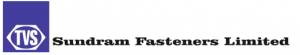 sundram fasteners