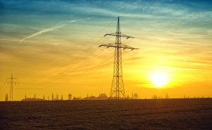 future prospect on the Indian electricity & power sector