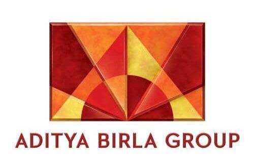Aditya Birla Group Logo | Oldest Companies in India