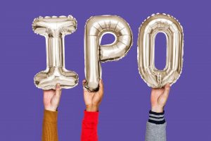 Eligibility Criteria for an IPO going public norms