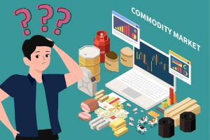 How to Trade Commodities in India? Step-by-Step Guide for Beginners!