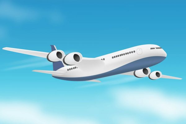 Top Companies in Indian Airline Industry 2020 list
