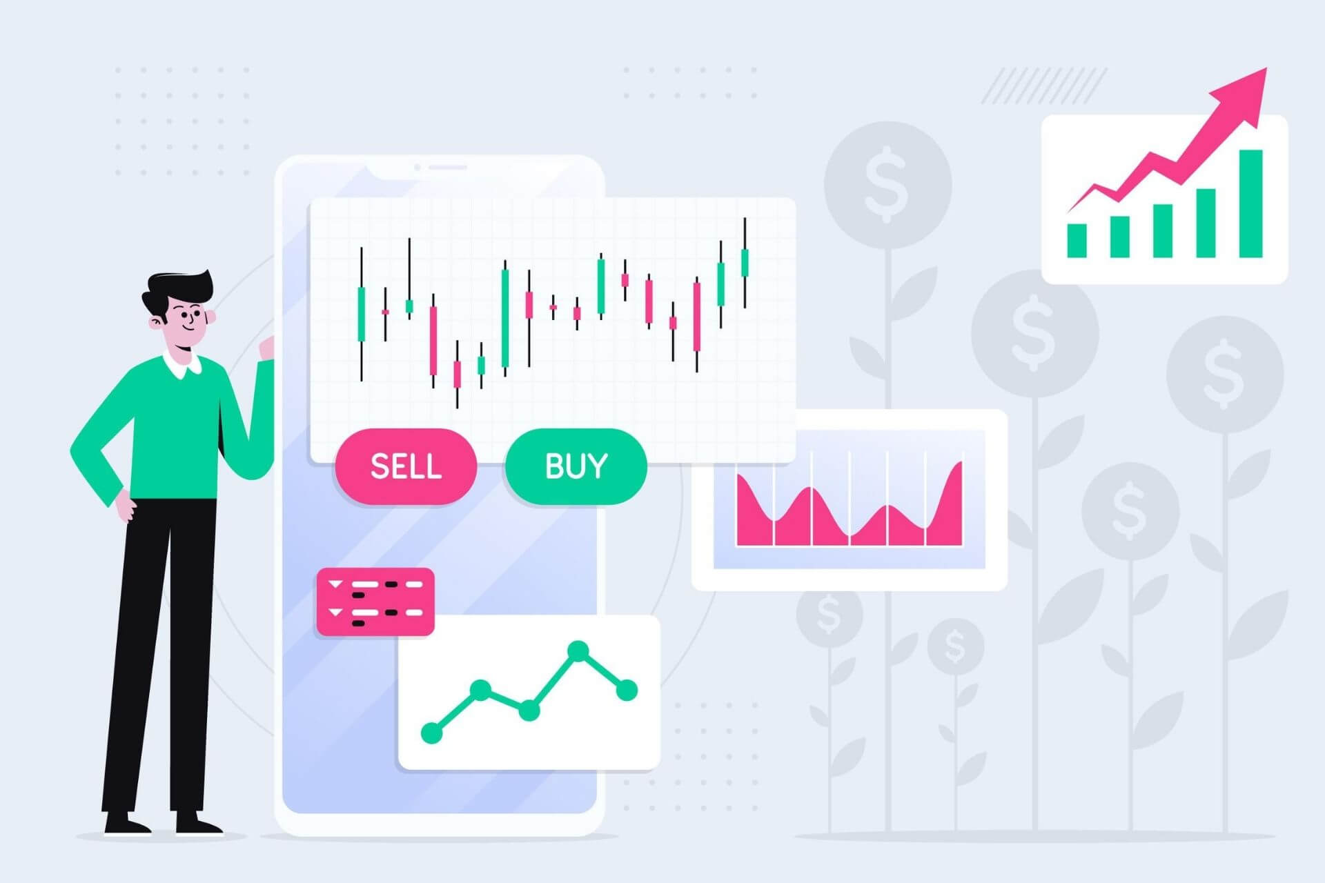 How to Trade Options In India? Step-by-Step Guide!