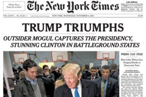 trump election win new york times