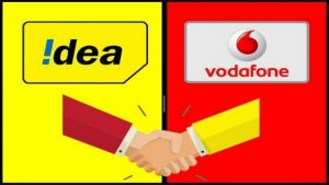 vodafone-idea-merger