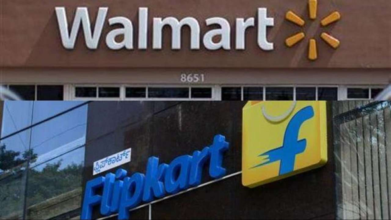 walmart-flipkart-acquisition