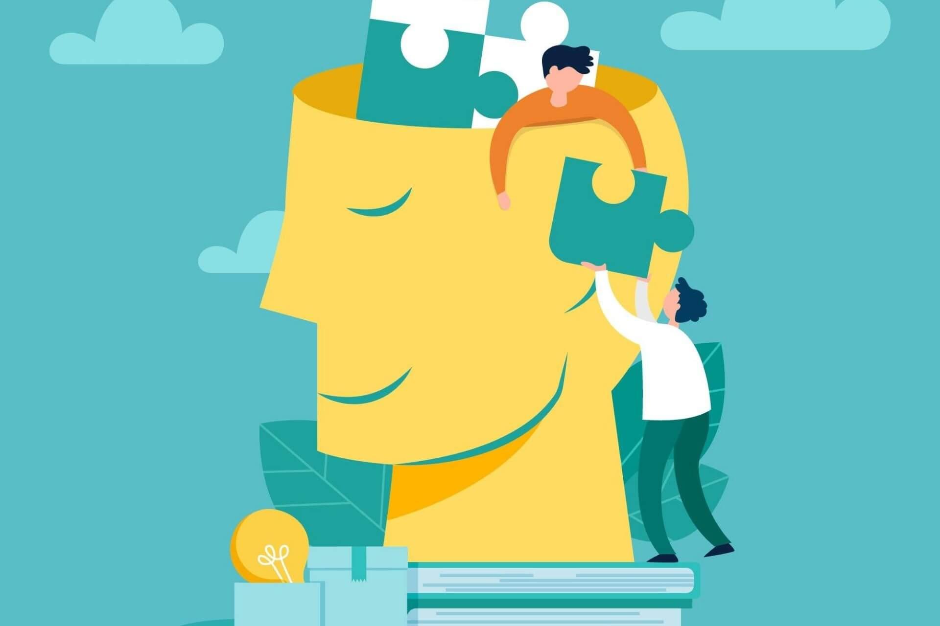 Cognitive vs Emotional Biases – Investing Psychology!