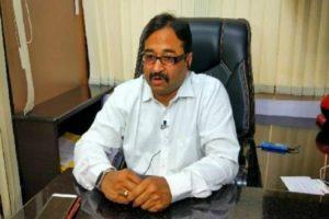 PNB Scam Whistleblower -Hari Prasad