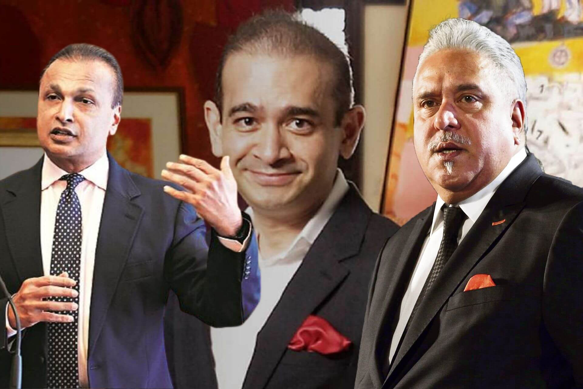 Riches to Rags: 7 Wealthy Indians who lost their Fortune!