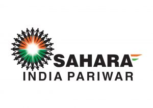 sahara scam sahara india pariwar