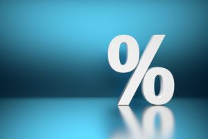 What is Repo Rate, Reverse Repo Rate and Current Repo Rate cover