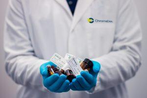 Healthcare and Pharma Sector