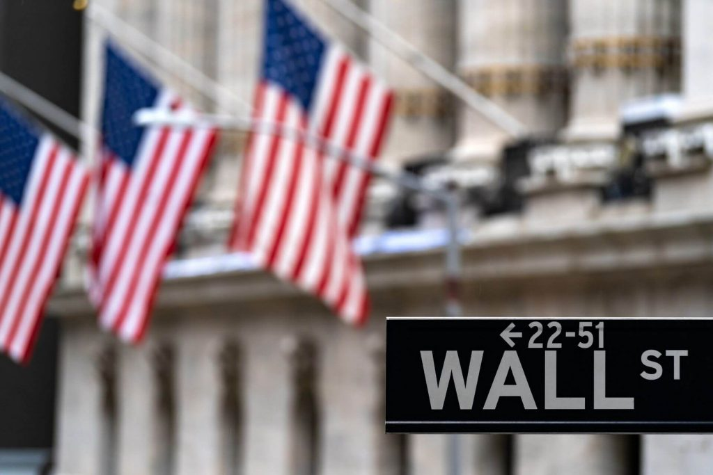International Stock Market vs Indian Stock Market