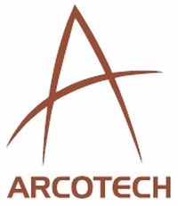 3. Arcotech Limited Copper stocks in India