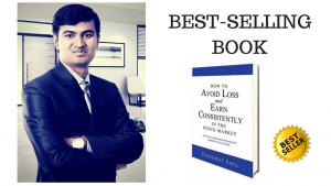 Best-seller-author-Prasenjit-Paul-on-stock-investing