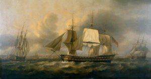 history of East India Company and Stocks