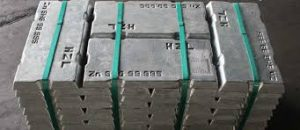 Hindustan Zinc best metal stocks in india