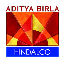 hindalco best metal stocks in India
