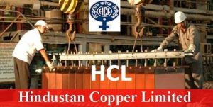 Hindcopper best metal stocks
