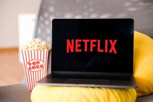OTT Platforms in India What's the Future of Hotstar, Netflix in india cover