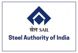 SAIL - Best metal stocks in India