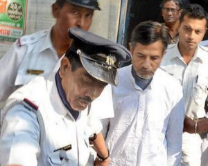 Saradha Scam Part 5: In Closing