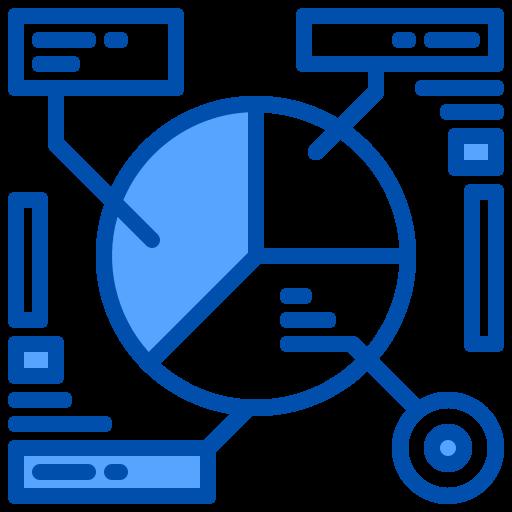 portal stock analysis