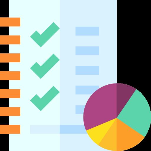 portfolio analysis portal
