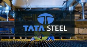 Tata steel best metal stock in India
