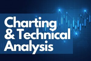 Charting and Technical Analysis - a match made in heaven for traders
