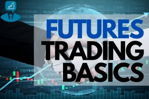 Futures trading basics - How to Trade Futures in India