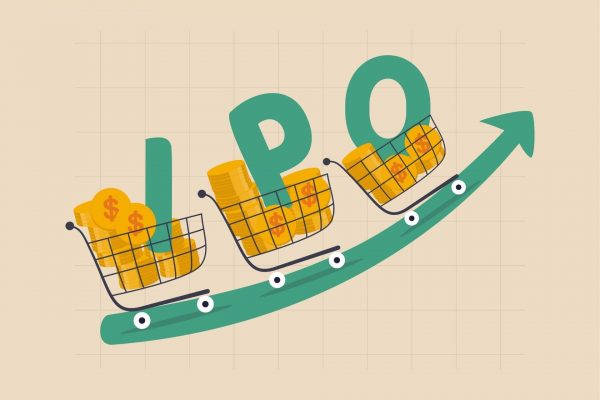 How to choose an IPO for investing cover