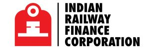 IRFC About the IPO details
