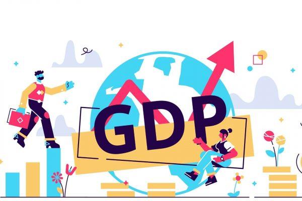 What are Economic Indicators Leading, Lagging & Coincident Indicators examples