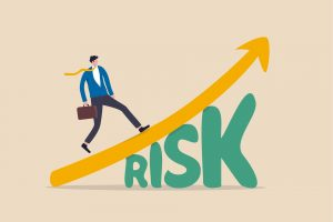 What is Tail Risk Hedge meaning