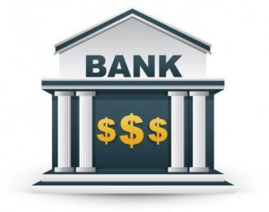 bad bank meaning