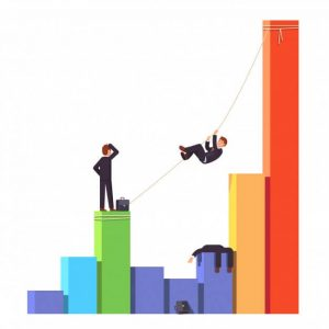 basics of hedging stocks