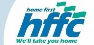 Home First Finance Company- HFFC IPO Review