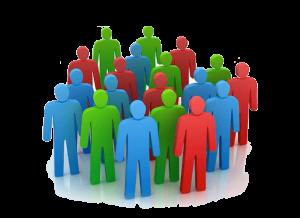 initial public offering offer retail investors