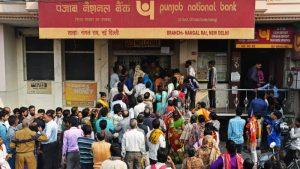 PNB Privatization of PSU banks