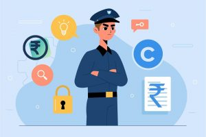 6 Regulatory Bodies in Indian Financial System that Keeps the Market Safe! cover