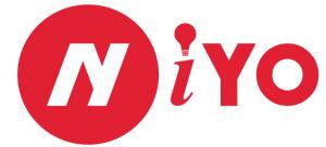 Niyo Logo