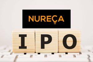 Nureca IPO Review 2021 - IPO Price, Offer Dates & Details!