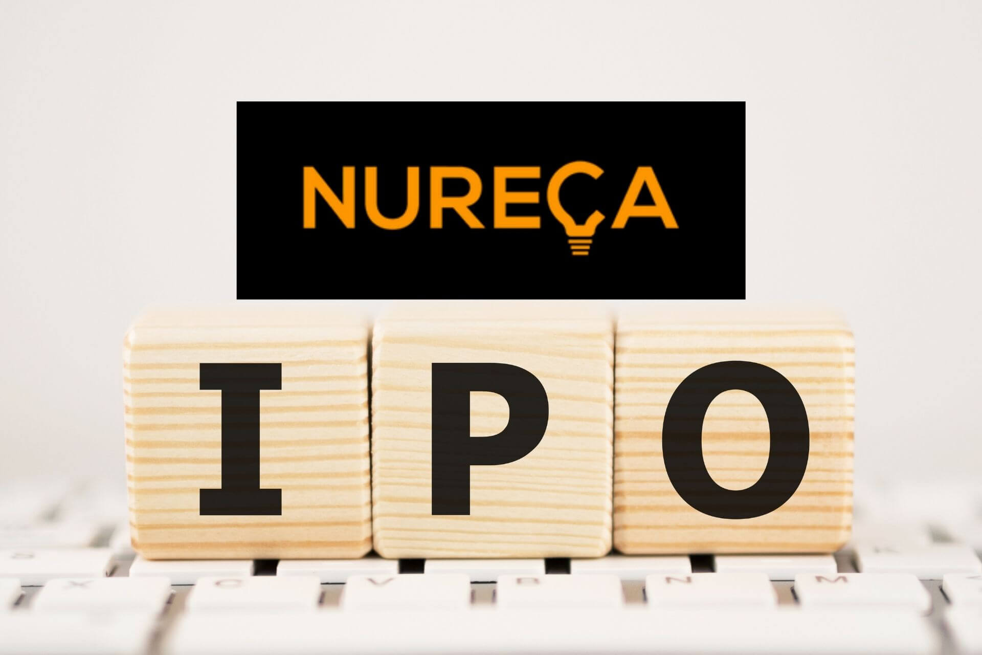 Nureca IPO Review 2021 - IPO Price, Offer Dates & Details!