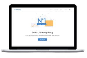 Steps How to open Zerodha Demat Account Online A Complete Signup Guide cover