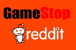 The Gamestop and Reddit Saga Explained - Here's What You Need to Know cover