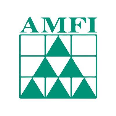 amfi logo