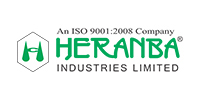 Heranba Industries Review - company logo