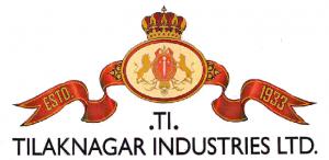 Tilaknagar Ind